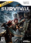 Cabela's Survival: Shadows of Katmai (2011)