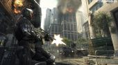 Artwork zu Crysis 2