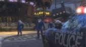 Screenshot zu DC Universe Online