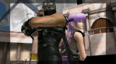 Screenshot zu Dead or Alive: Dimensions