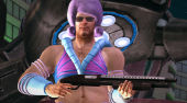 Screenshot zu Dead Rising 2: Off the Record