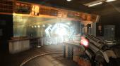 Screenshot zu Deus Ex 3