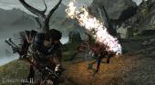 Screenshot zu Dragon Age 2