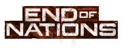 Artwork zu End of Nations