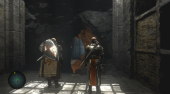 Screenshot zu The First Templar