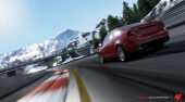 Screenshot zu Forza 4