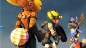 Screenshot zu PlayStation Move Heroes