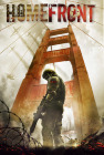 Artwork zu Homefront