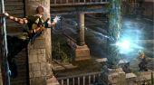 Screenshot zu inFamous 2