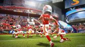 Screenshot zu Kinect Sports: Season 2