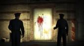 Screenshot zu L.A. Noire