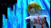 Screenshot zu Ocarina of Time 3D