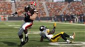 Screenshot zu Madden NFL 12