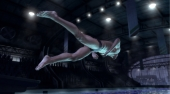 Screenshot zu Michael Phelps - Push The Limit