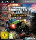 Monster Jam: Path of Destruction (2011)