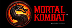 Artwork zu Mortal Kombat
