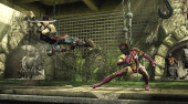 Screenshot zu Mortal Kombat