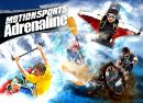 Artwork zu MotionSports Adrenaline