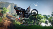 Screenshot zu MX vs. ATV Alive