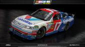 Artwork zu NASCAR 2011: The Game