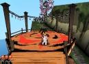 Screenshot zu Okamiden