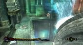 Screenshot zu Pandora's Tower