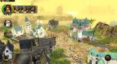 Screenshot zu Pirates of Black Cove