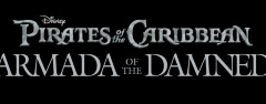 Artwork zu Pirates of the Caribbean: Armada of the Damned [Cancelled]