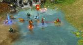 Screenshot zu Prime World