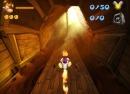 Screenshot zu Rayman 3D