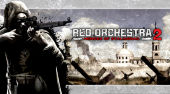 Artwork zu Red Orchestra 2 Heroes of Stalingrad