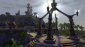Screenshot zu Rift: Planes of Telara