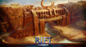 Artwork zu Rift: Planes of Telara