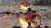 Screenshot zu Serious Sam 3: BFE
