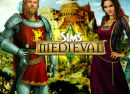 Artwork zu The Sims: Medieval