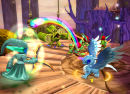 Screenshot zu Skylanders: Spyro's Adventure