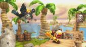 Screenshot zu Skylanders: Spyro's Adventure