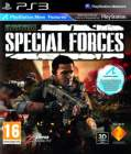 SOCOM: Special Forces (2011)
