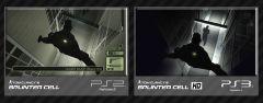 Screenshot zu Splinter Cell Trilogy HD