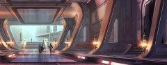 Screenshot zu Star Wars: The Old Republic