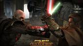 Artwork zu Star Wars: The Old Republic