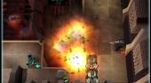 Screenshot zu Ghost Recon: Shadow Wars