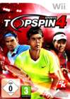 Top Spin 4 (2011)