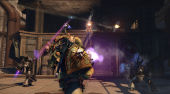 Screenshot zu Warhammer 40,000: Space Marine