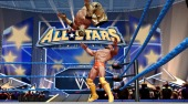 Screenshot zu WWE All Stars