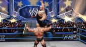 Screenshot zu WWE All Stars
