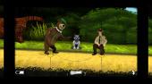 Screenshot zu Yogi Bear
