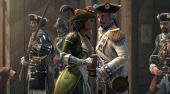Screenshot zu Assassin's Creed 3: Liberation