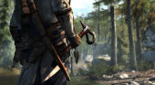 Screenshot zu Assassin's Creed 3