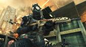 Screenshot zu Black Ops 2